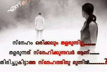 Malayalam Love Quotes Impressive See Malayalam Love Quotes Profile And Image Collections On Picsart