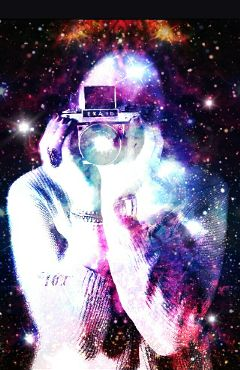 hipstergalaxy photo editing photography emotions wapcreativeedit