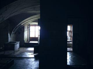 estonia travel photography jail summer
