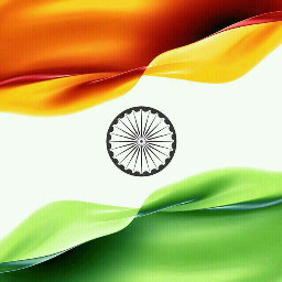 independence day happy