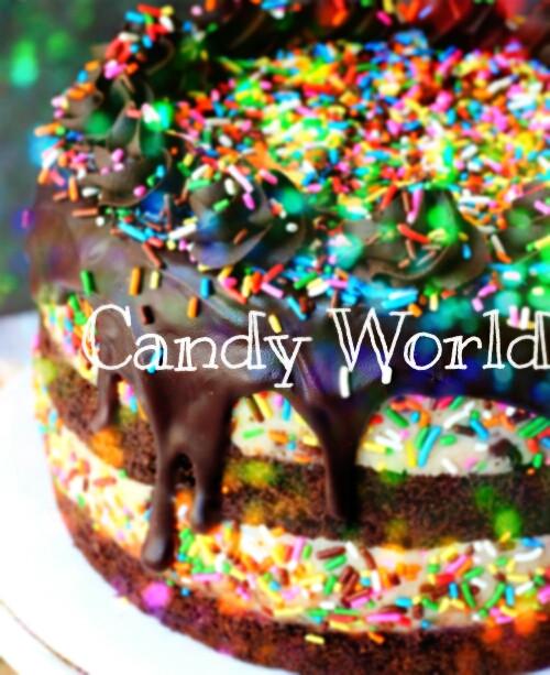 #gdcandyshop 💥👇👇👇👇 🌅🌋🌊🌌 🎁🎨🔝💐 👉👉VOTE PLEASE!! 👈👈  👌 💖🍭 🌹🍬 ✴👆👆👆👆 🔥🙏💎👑 #candy #colorful #love #cute #wallpaper