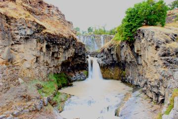 waterfalls oregon photography colorful freetoedit