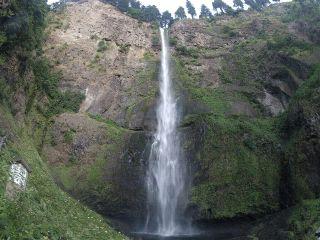 noedits waterfalls northwest oregon travel