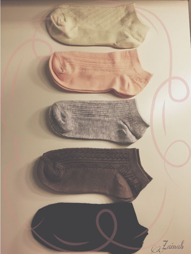 sock pictures