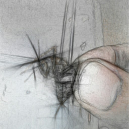 petsandanimals pencilart