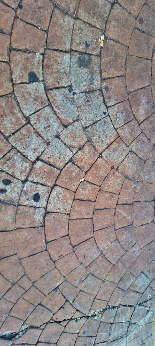 cobblestone images