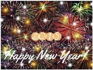 happynewyear fireworks 2015 gdnewyear2015 7