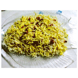 pasta foodie foodporn lateposts ig