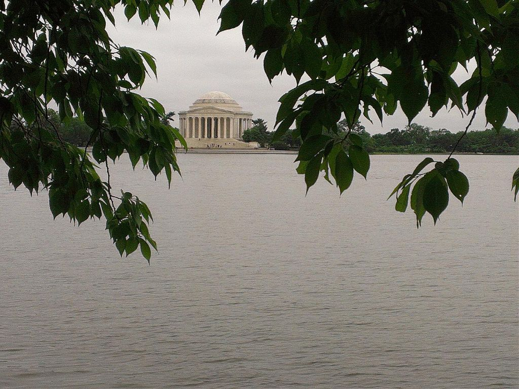 photo gallery of Washington DC