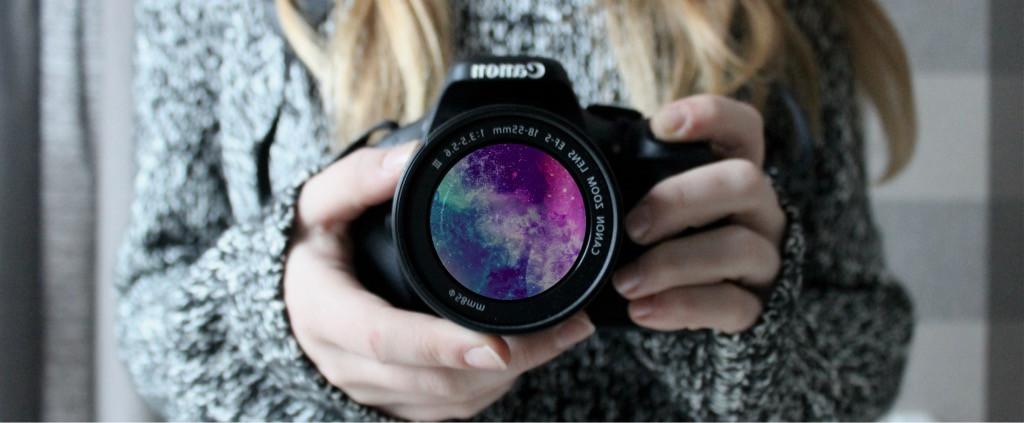 #photography #galaxy