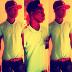 @mohamed-konate-7583