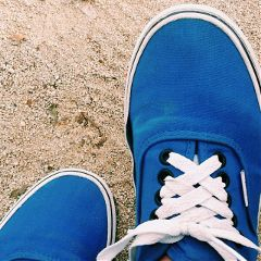 photography people colorful vans good