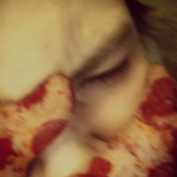 pizza kidnapped stockholmsyndrome sodelicious