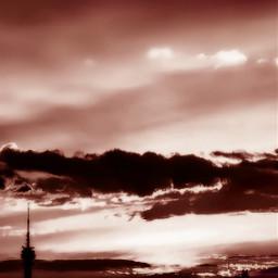photography editstepbystep